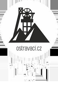 ostravaci.cz
