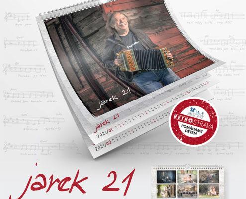JAREK 21